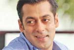 Salman Khan, the philanthropist
