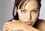 Angelina Jolie to play own mother in biopic