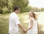 5 Tips for a Stronger Relationship