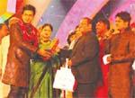 Film Club Award 2012 announced
