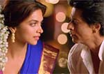 MNS threatens to disrupt release of Chennai Express
