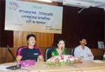 Nrityanchal plans dance preservation programmes