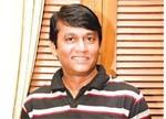 Azizul Hakim directs drama serial