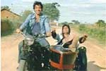 Sholay 3D likely to be released next January