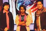 Grand gala of Bangladeshi Idol next Friday
