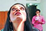 Pipra Bidya to contest in Dubai film fest