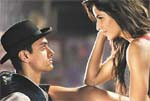Dhoom 3 earns record Rs 500 crore