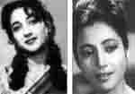 Remembering the undisputed empress of Bengali silver screen