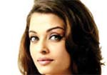 Aishwarya misses first appearance at Cannes