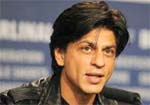 Shah Rukh Khan richer than Tom Cruise, Johnny Depp
