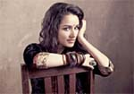 Actress Shraddha Kapoor turns singer