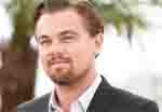 DiCaprio gives 7m for ocean conservation