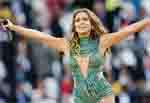 Jennifer Lopez says no to retirement