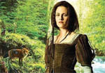 Stewart dropped from Snow White and the Huntsman 2