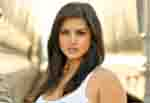 Sunny Leone to act in South Indian film