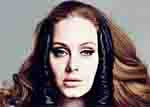 YouTube to launch paid music service, may block Adele