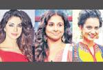 Bollywood divas question pay disparity