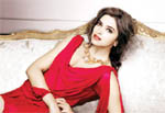 Deepika Padukone voted sexiest woman in the world