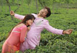Honeymoon awaiting release on Eid