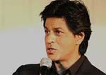 SRK conferred with top French civilian award