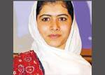 Bieber keen to meet Malala Yousafzai