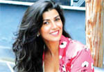 Nimrat Kaur bags role in US series Homeland