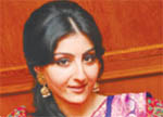 Soha Ali, Vir Das to be seen in Jaane Kyun on 1984 riots