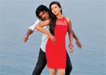 Bangladesh sends Jonakir Alo to Oscars