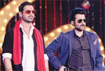 Bollywood's encounter with gangsters