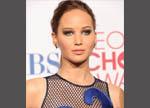 FBI investigates 'Cloud' celebrity picture leaks