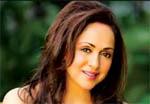 Hema Malini to comeback with Shimla Mirchi
