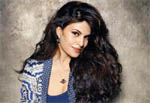 Jacqueline Fernandez to debut in Hollywood