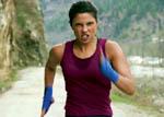 Mary Kom scoops Rs 30 crore in opening weekend