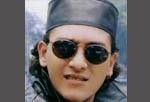 Salman Shah's 17th death anniv today
