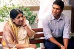 Tendulkar to felicitate Lata Mangeshkar on 85th birthday
