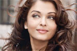 Aishwarya's comeback film Jazbaa preponed