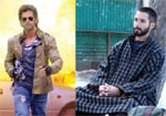 Big clash- Bang Bang, Haider fight over single screens