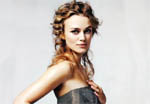 Keira Knightley set for Broadway debut