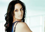 Moroccan model Nora Fatehi makes Bollywood debut