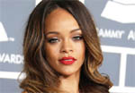 Rihanna to do a cameo in the next Bond movie