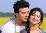Shakib Khan likely to dominate Eid box office