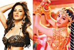 Sunny Leone to step into Aishwarya Rai's shoes