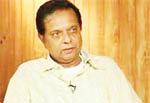 Bollywood actor Sadashiv Amrapurkar dies
