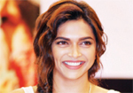 Deepika Padukone most sought after actress