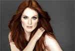 Julianne Moore wins Hollywood Actress Award