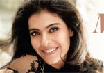 Kajol's third comeback attempt hits a road block