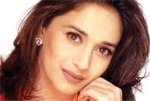 Madhuri Dixt will get into film production