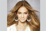 Jennifer Lopez voted as trend setters of 2014