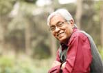 Dhallywood mourns death of Chashi Nazrul Islam