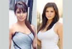 Sunny proud of Priyanka